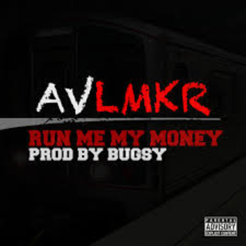 Run Me My Money freestyle